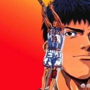 《灌篮高手》有人认为三井寿的表现才是山王一战时湘北的王牌,这种说法你怎么看?