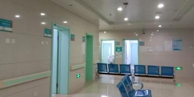 2020年为什么许多医院收入下降?