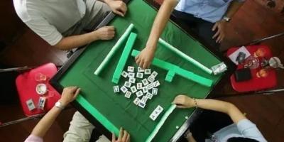 年底了,禁止农村赌博,超过多少算赌博?