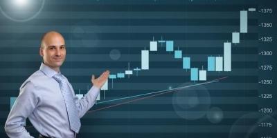 炒股必看的指标是什么?怎样才能抓住暴涨的股票呢?