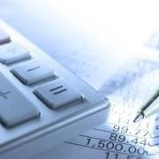 会计学和金融学哪个就业前景更好,发展方向各是什么啊?