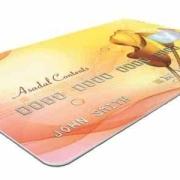 银行卡不销卡,对持卡人有没有什么影响?