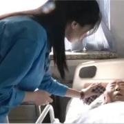 农村老人临去世时为什么儿女一定要在身边?
