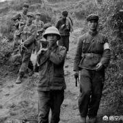"""对越自卫反击战中,越军为何抗拒解放军的""""缴枪不杀""""政策?"""