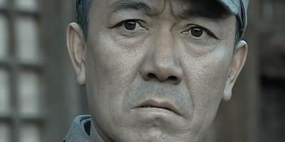 《亮剑》中降为营长的李云龙,一直在独立团当老大,总部首长们为何不管此事?你怎么看?