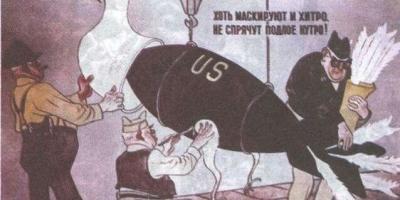 古巴导弹危机,差点毁灭世界的13天,到底危险到什么程度?