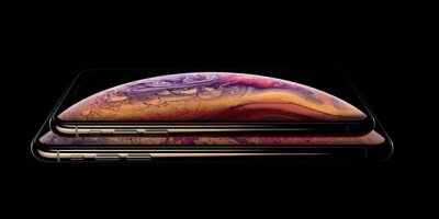 月薪两三千却用着iPhone xs max的人是什么心态?