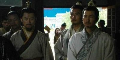 张良为何不阻止刘邦杀了韩信?