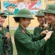 越南这个国家野心很大,为什么没有他们研制核武器的消息?