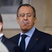 俄罗斯有哪些做事简单粗暴的例子?
