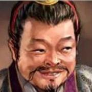 赵国名相郭开为啥能赶走廉颇,诬杀李牧?最后的结局如何?