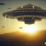 """时至今日,""""中国UFO""""三大悬案怎么合理的解释?"""
