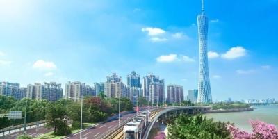广东GDP连续30年第一,但你知道广东最穷的地方吗?