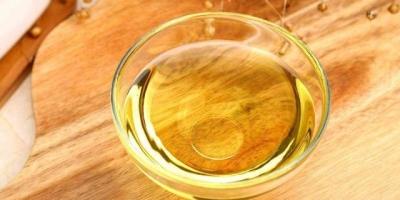 花生油和菜籽油哪个更健康?