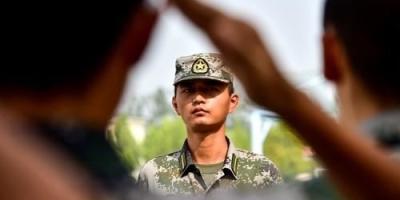 陆军和武警的职业前景是什么?