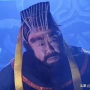 阎王爷到底有几个?前世又是谁?