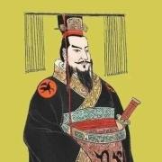 秦朝不让孔子入秦,反倒统一六国,孔子去过的六国为何会败?