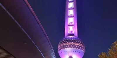 看到上海新增本土确诊,焦虑、恐慌又来了,市民的心理危机如何抚慰?