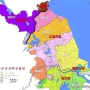 东北人如果想去江苏定居的话,平时语言沟通会不会不方便?