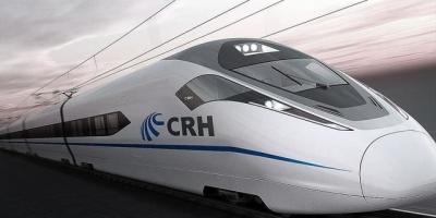 中国的高铁有多厉害,哪些国家有中国制造的高铁?