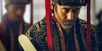 司马懿的儿子个个龙虎,为何诸葛亮的儿孙却是草包?