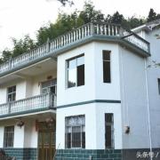 为什么现在农村盖房子一楼都不贴瓷砖?