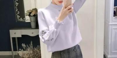 想换穿衣风格,有哪些好看的衣服值得推荐?如何搭配?