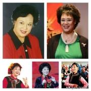 在北京出生的70、80年代知名的歌手你还能说出哪几位?
