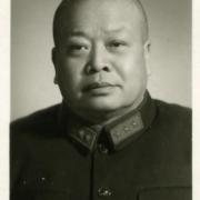 江西赣州历史上出现过哪些名人?