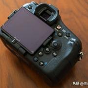 索尼发布的A1相机机身售价47999元,如何评价这一价格,值得购买吗?