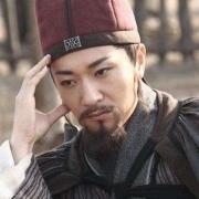 宋江被毒死后,吴用为何自杀,为何不重新集结力量造反?