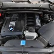 一些日系车能用低粘度20机油到底是因为发动机精密,还是因为油温普遍不高?
