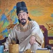 """宋太祖""""杯酒释兵权""""为什么能够成功,将领们为什么会交出兵权,难道兵权它不香吗?"""