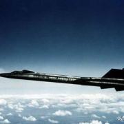 黑鸟侦察机为什么要在起飞后再进行加油?