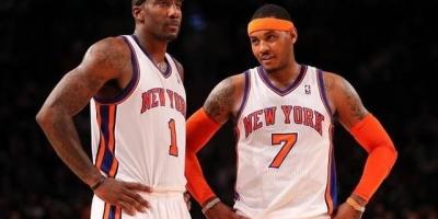 纽约的尼克斯和篮网仅一河之隔,为什么市值差20亿美元?
