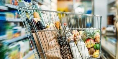 新冠感染者可能去过超市,那超市还能去吗?为什么?