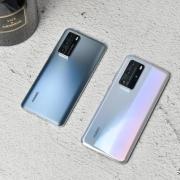 一年只降600元,小米10成年度最保值手机,现在值得买吗?