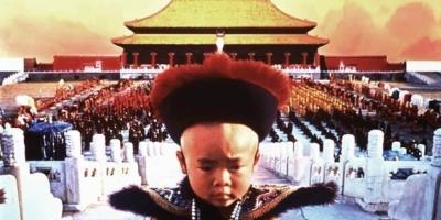 现在中国还有出生于清朝的人健在吗?有何依据?