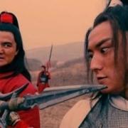 宋江为什么选择吕方、郭盛、孔明、孔亮作为随身保镖?