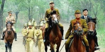 日军一个中队究竟是什么编制装备?