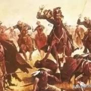 美国白人屠杀印第安人是不是种族灭绝?