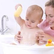 母亲对孩子的陪伴有多重要?