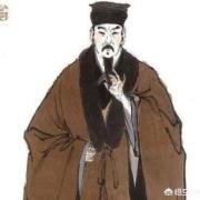 宋江死后,吴用为何不去报仇,而是在坟前自缢?