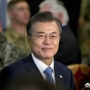 美国彻底撤出韩国,并交出战时军事指挥,对于韩国是否是好事?