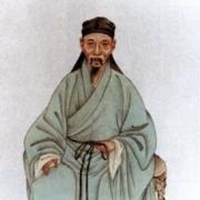雍正皇帝正值盛年却突然暴卒,他是怎么死的?