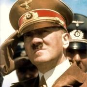 斯大林的儿子被俘,德国想进行人质交换,但是斯大林没有同意,这是为什么?