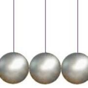 物理学上有哪些颠覆常识、颠覆世界观的实验?