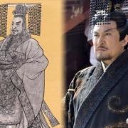 秦始皇为什么只活了50岁?有没有可能是被人下了毒?