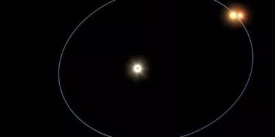 宇宙中有双星系统、三星系统,那么宇宙中最多的恒星系有几颗恒星?你怎么看?