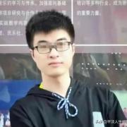 杭州25岁男子离奇失踪,门开着手机还在充电,他去了哪里?